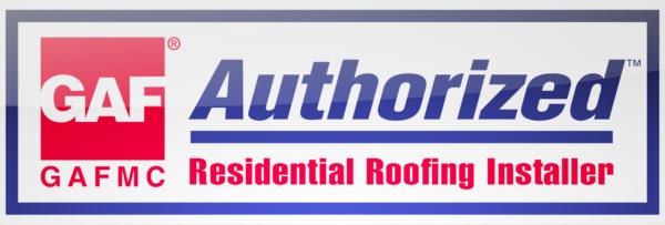 Atlanta Home Remodeling Contractor