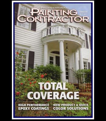 Atlanta Home Renovation Contractor