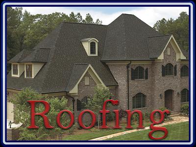 Atlanta Roofer