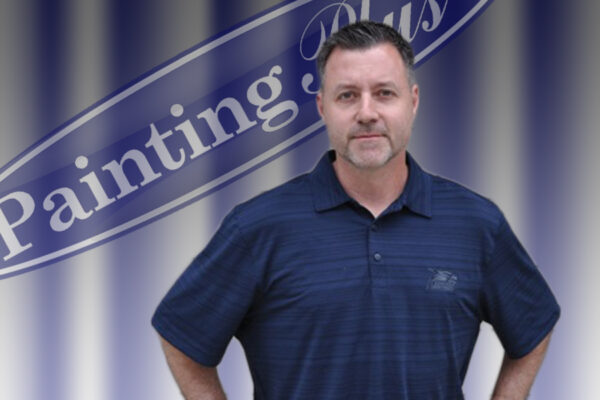 Chad Reis Sales/Territory Manager