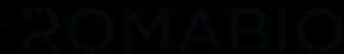Limewash product