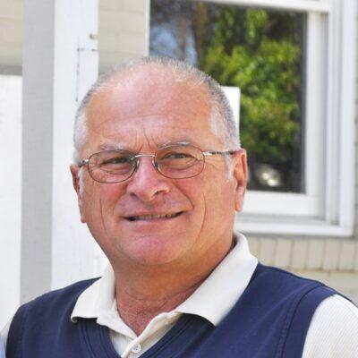 Charles Dallavalle Sr. Estimator/Project Supervisor Gutters Plus