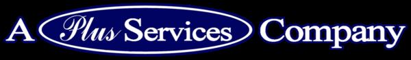 Gutter Plus is a Plus Services Company